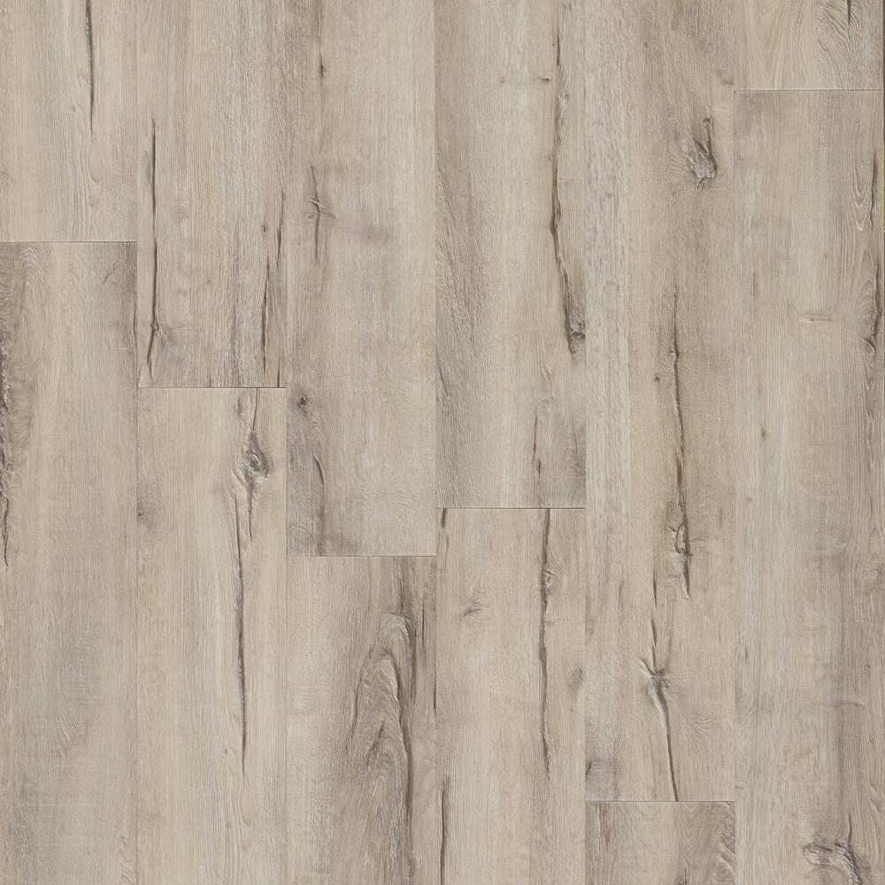 Vinylové podlahy Moduleo Impress, Mountain Oak 56215
