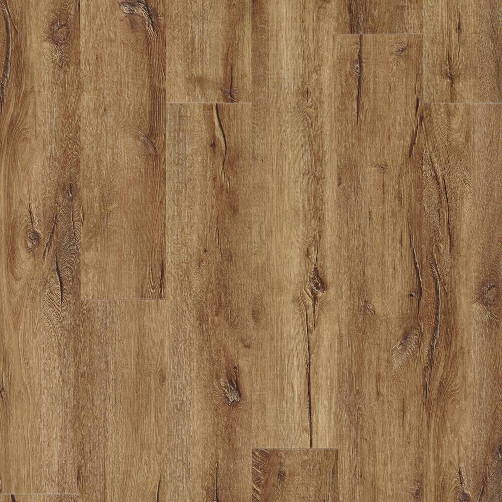 Vinylové podlahy Moduleo Impress, Mountain Oak 56440