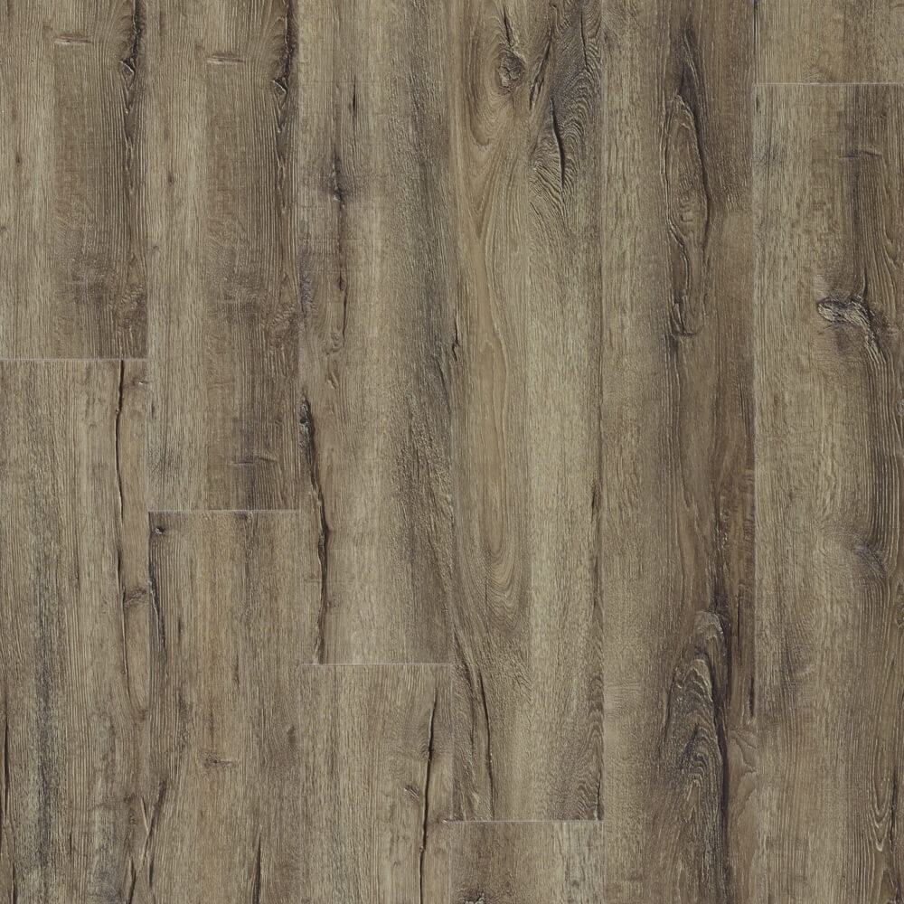 Vinylové podlahy Moduleo Impress, Mountain Oak 56870