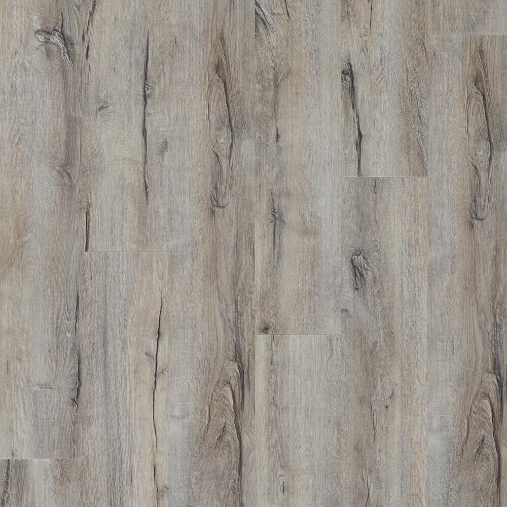 Vinylové podlahy Moduleo Impress, Mountain Oak 56938