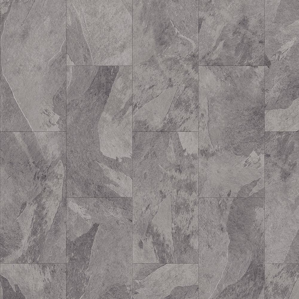 Vinylové podlahy Moduleo Impress, Mustang Slate 70928