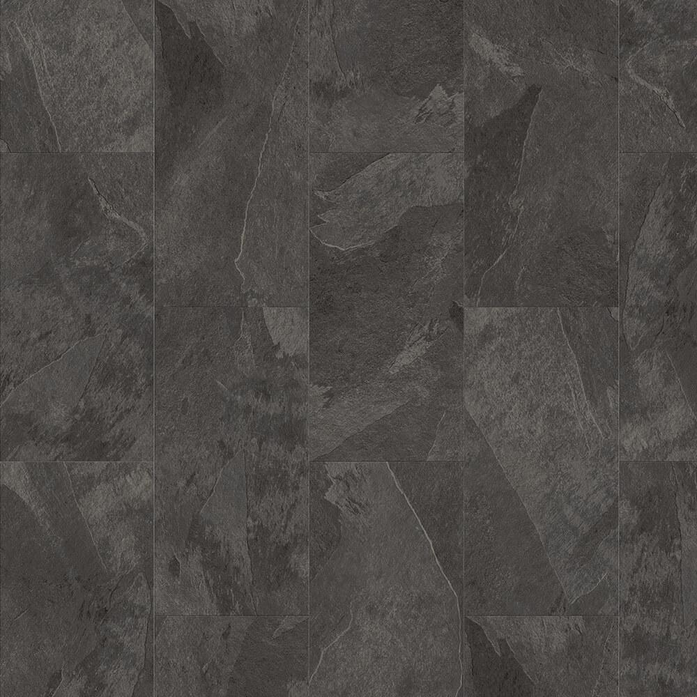 Vinylové podlahy Moduleo Impress, Mustang Slate 70948