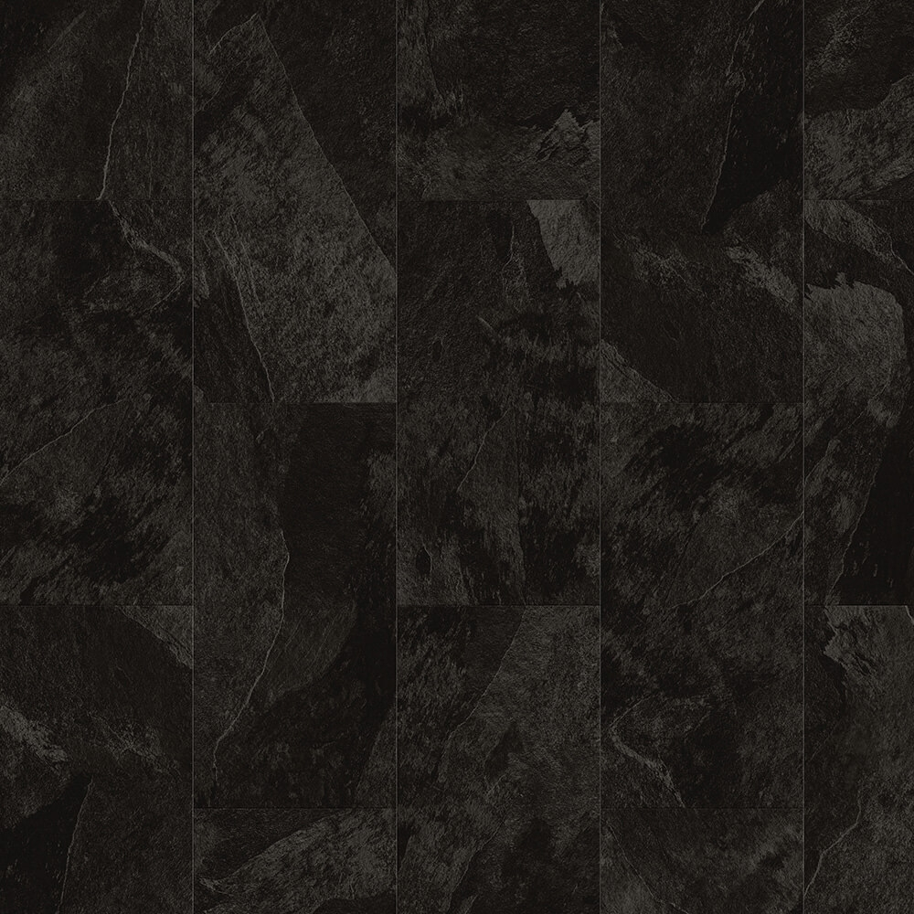Vinylové podlahy Moduleo Impress, Mustang Slate 70998