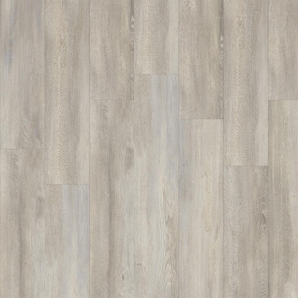 Vinylové podlahy Moduleo Impress, Santa Cruz 59143