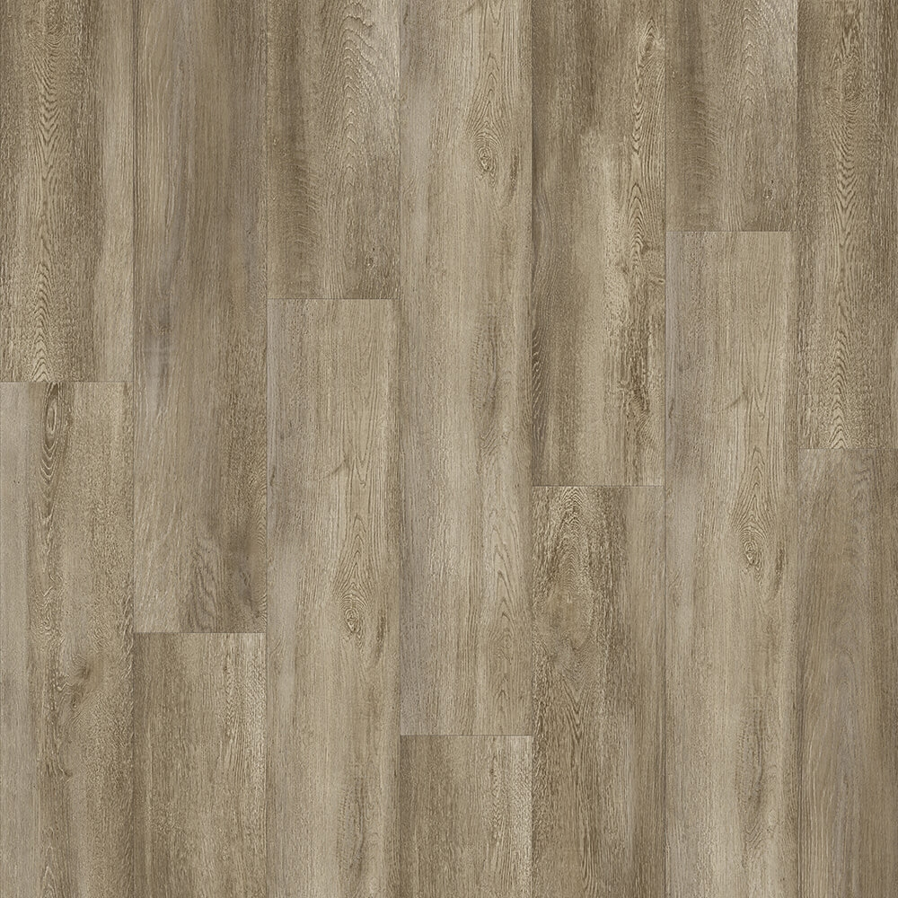 Vinylové podlahy Moduleo Impress, Santa Cruz 59253