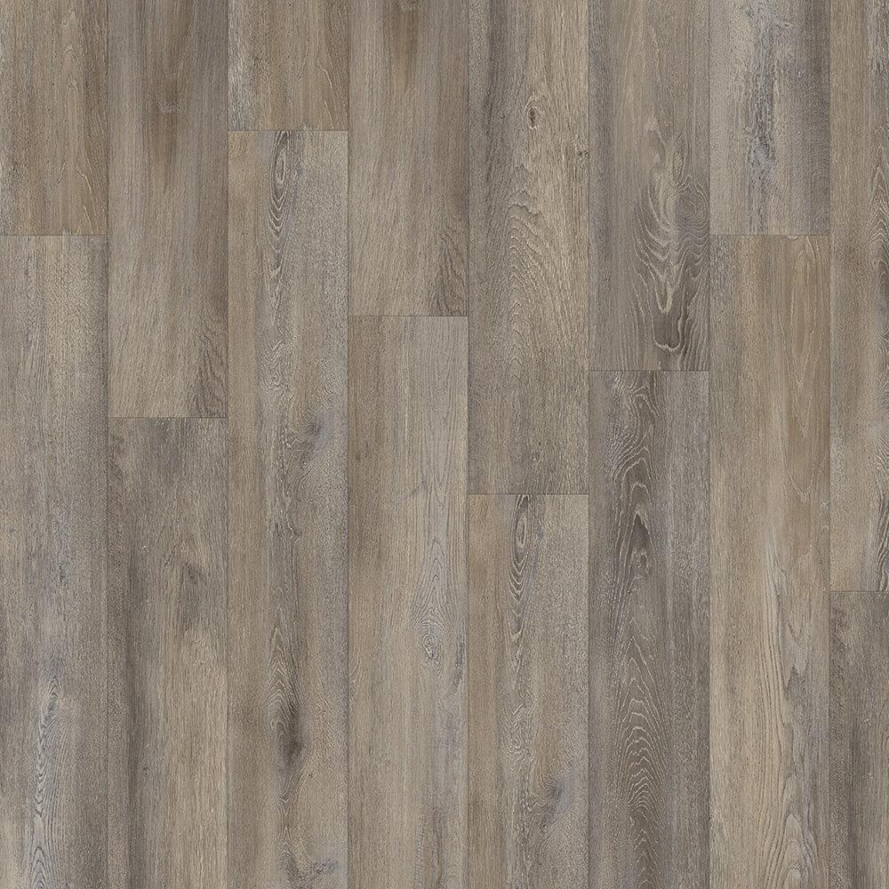 Vinylové podlahy Moduleo Impress, Santa Cruz 59823