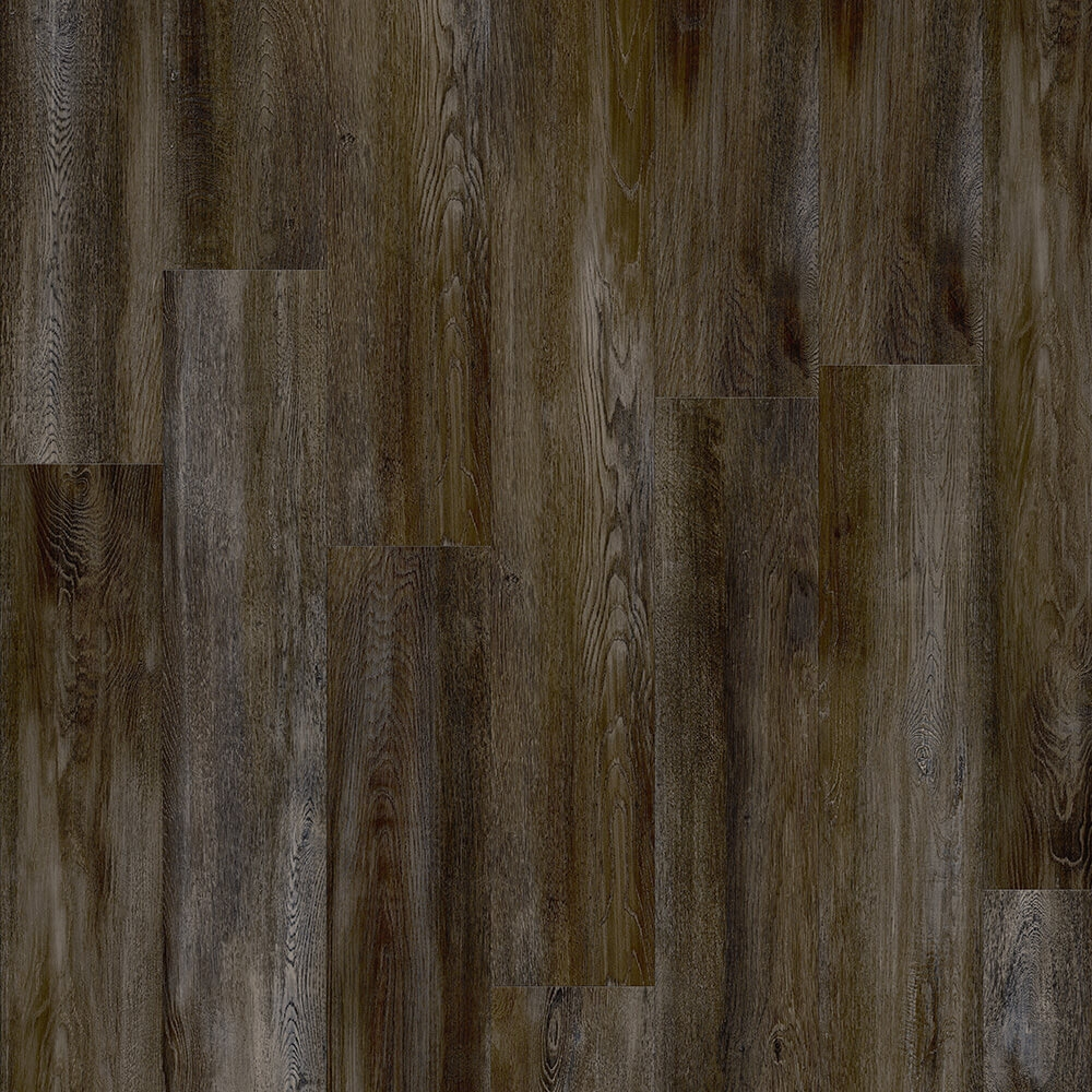 Vinylové podlahy Moduleo Impress, Santa Cruz 59963