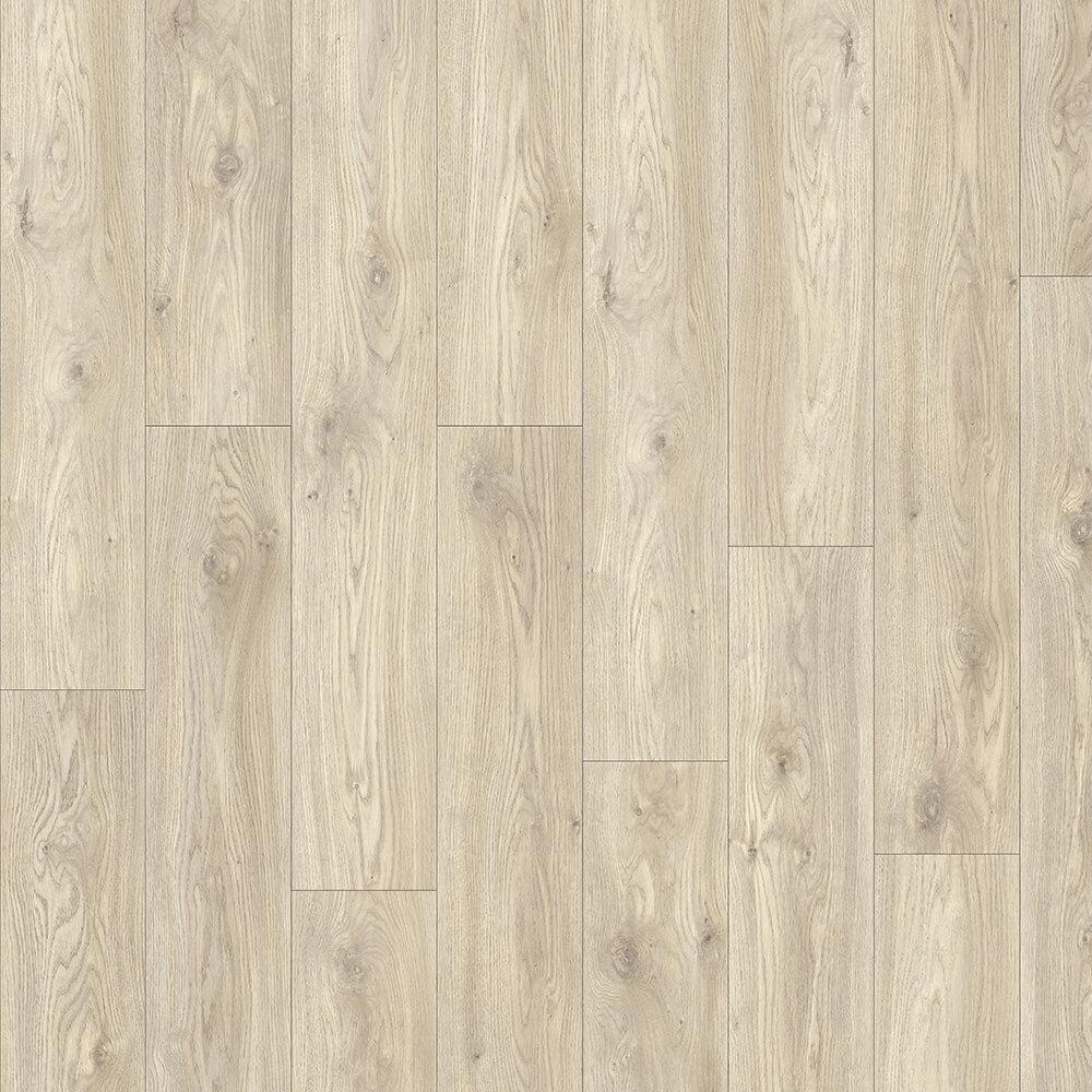 Vinylové podlahy Moduleo Impress, Sierra Oak 58226