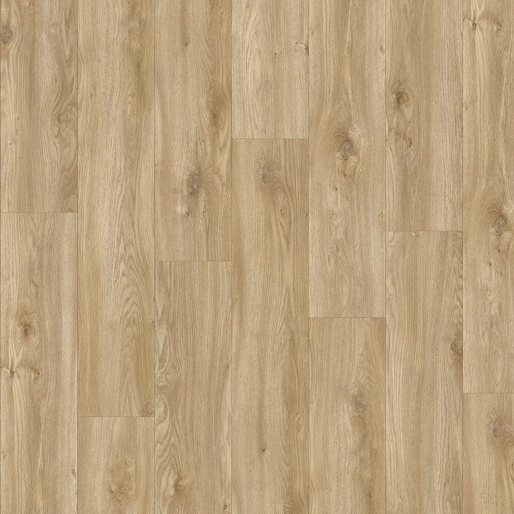 Vinylové podlahy Moduleo Impress, Sierra Oak 58346
