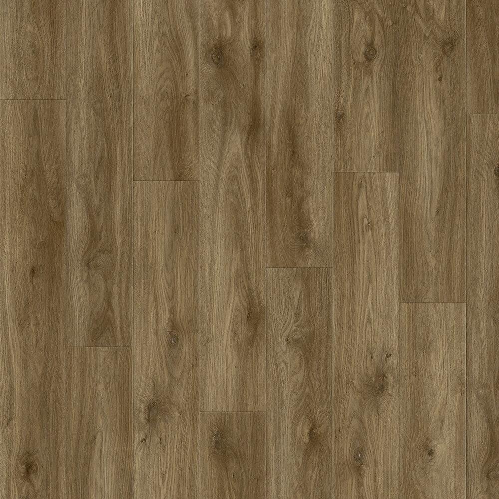 Vinylové podlahy Moduleo Impress, Sierra Oak 58876