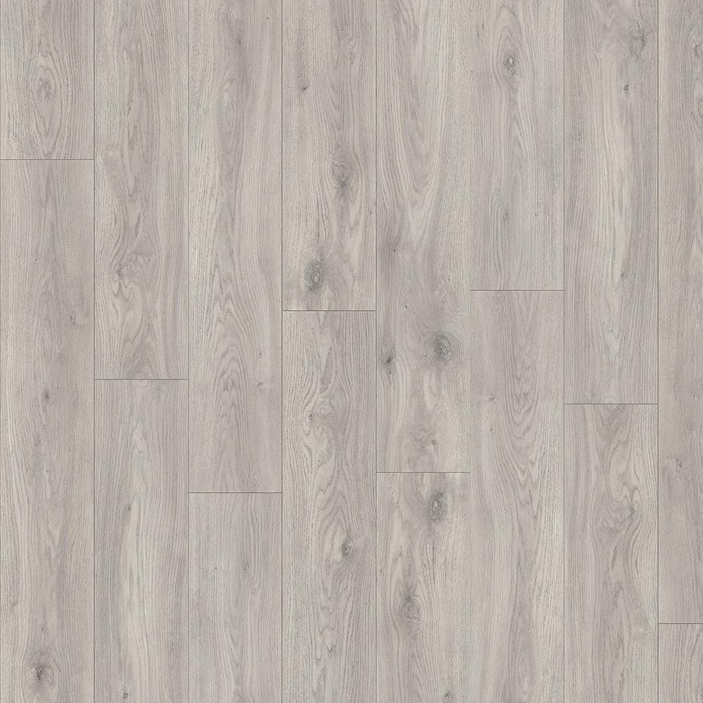Vinylové podlahy Moduleo Impress, Sierra Oak 58936