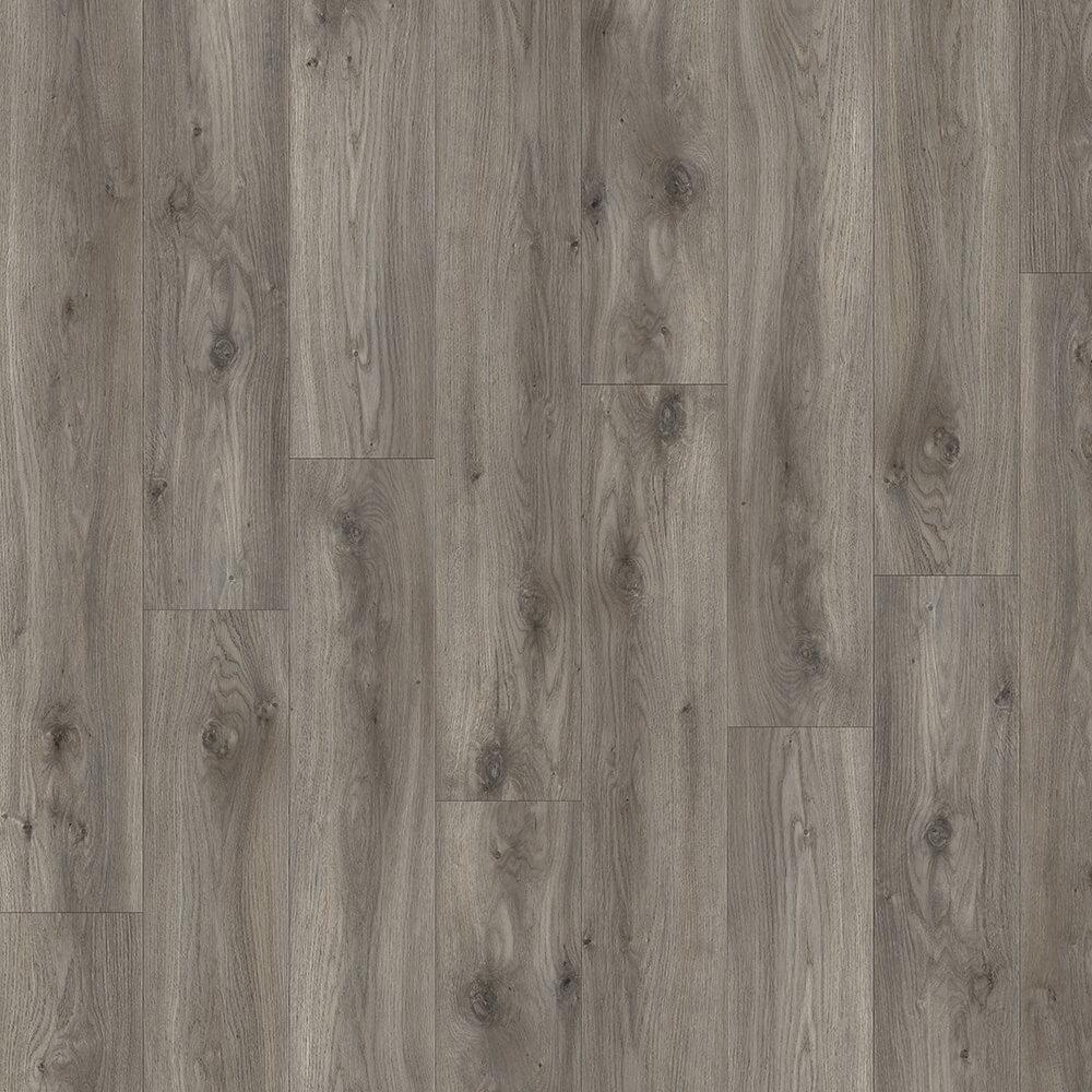 Vinylové podlahy Moduleo Impress, Sierra Oak 58956
