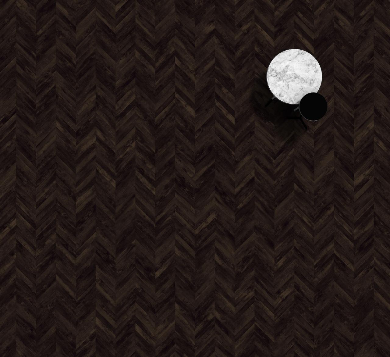 Vinylové podlahy Moduleo Moods Chevron 103