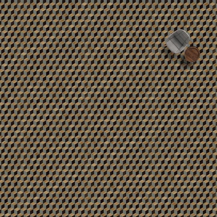 Vinylové podlahy Moduleo Moods Diamond 272