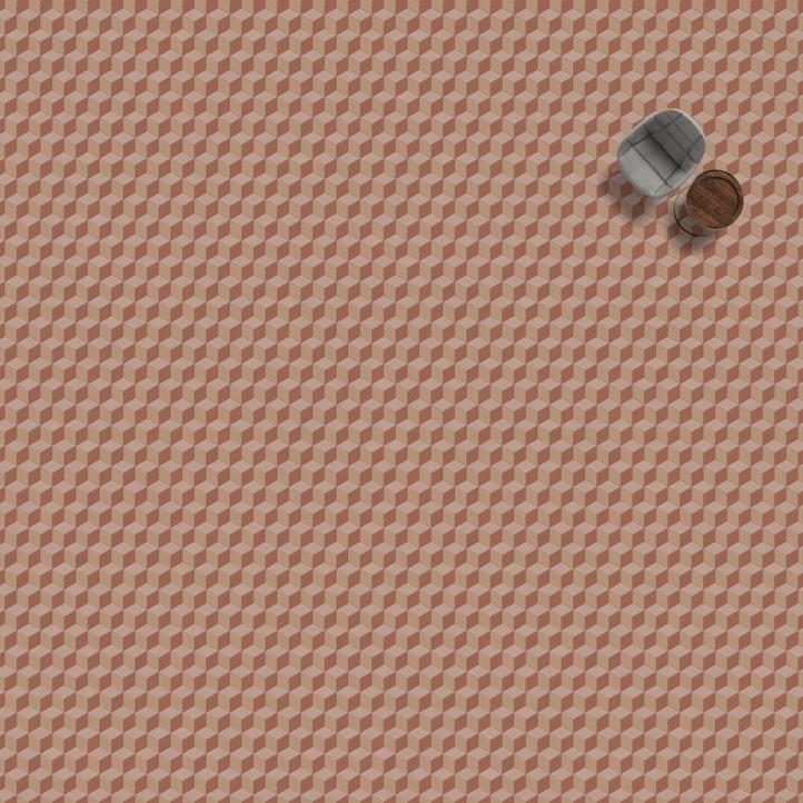 Vinylové podlahy Moduleo Moods Diamond 325