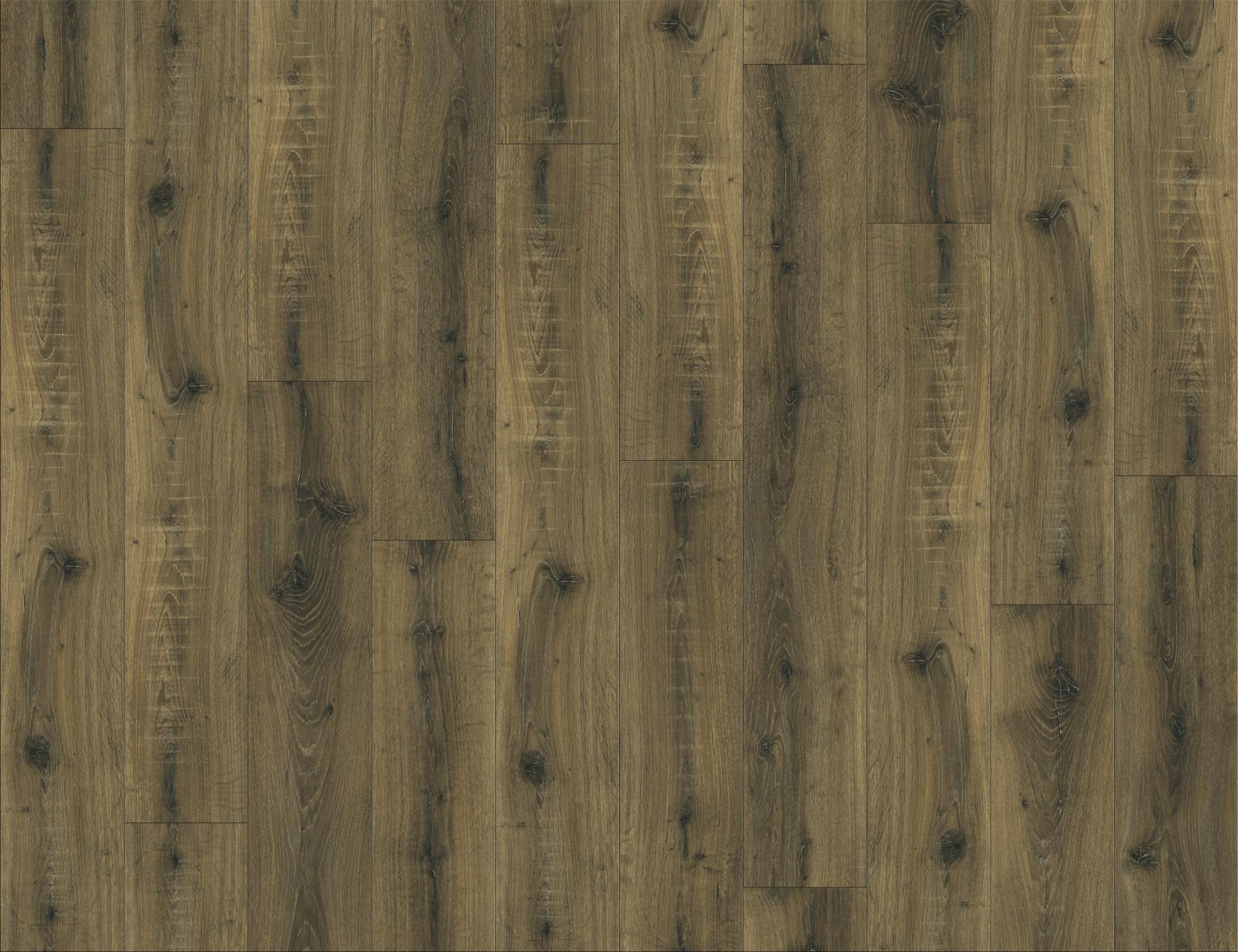 Vinylové podlahy Moduleo Select, Brio Oak 22877
