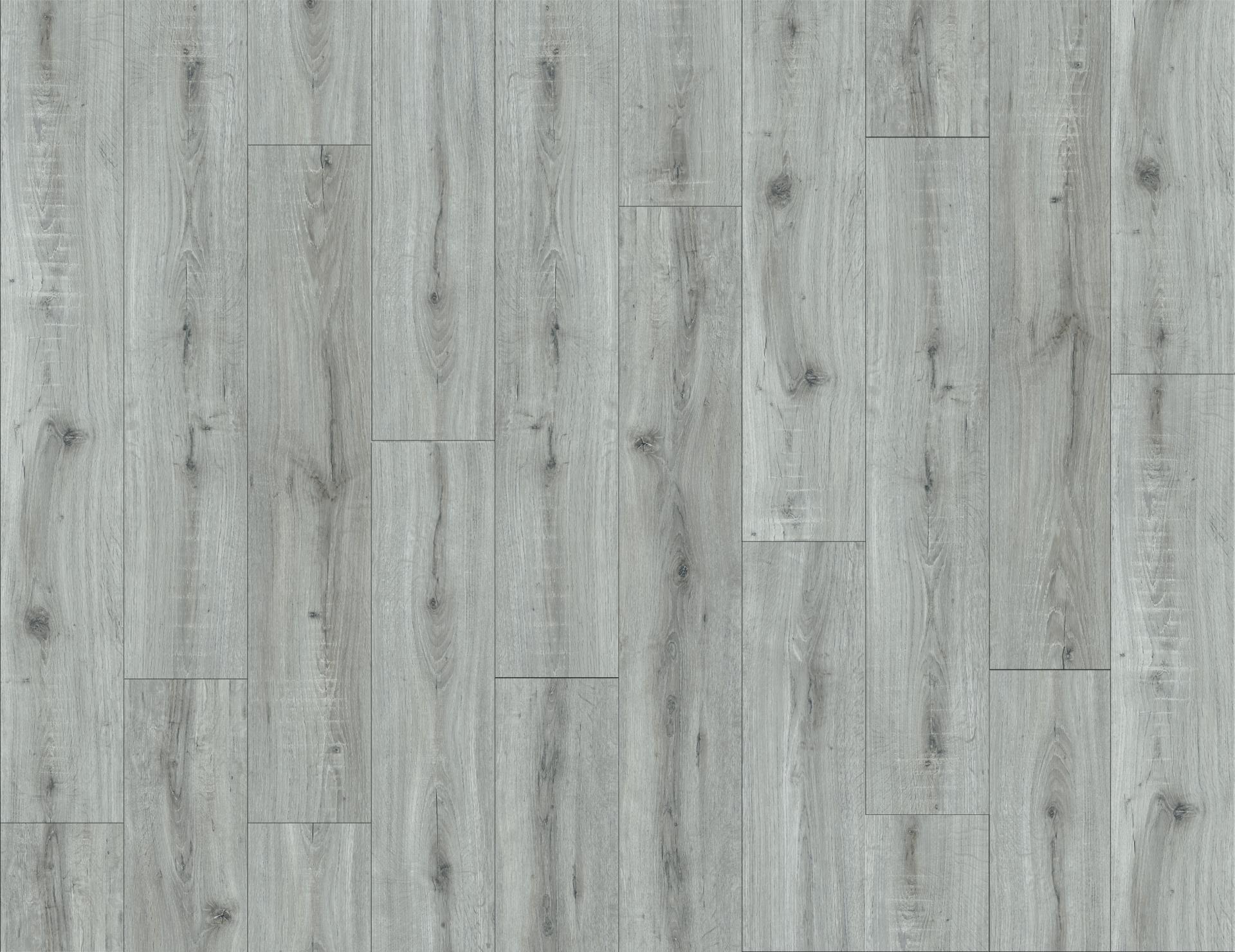Vinylové podlahy Moduleo Select, Brio Oak 22917