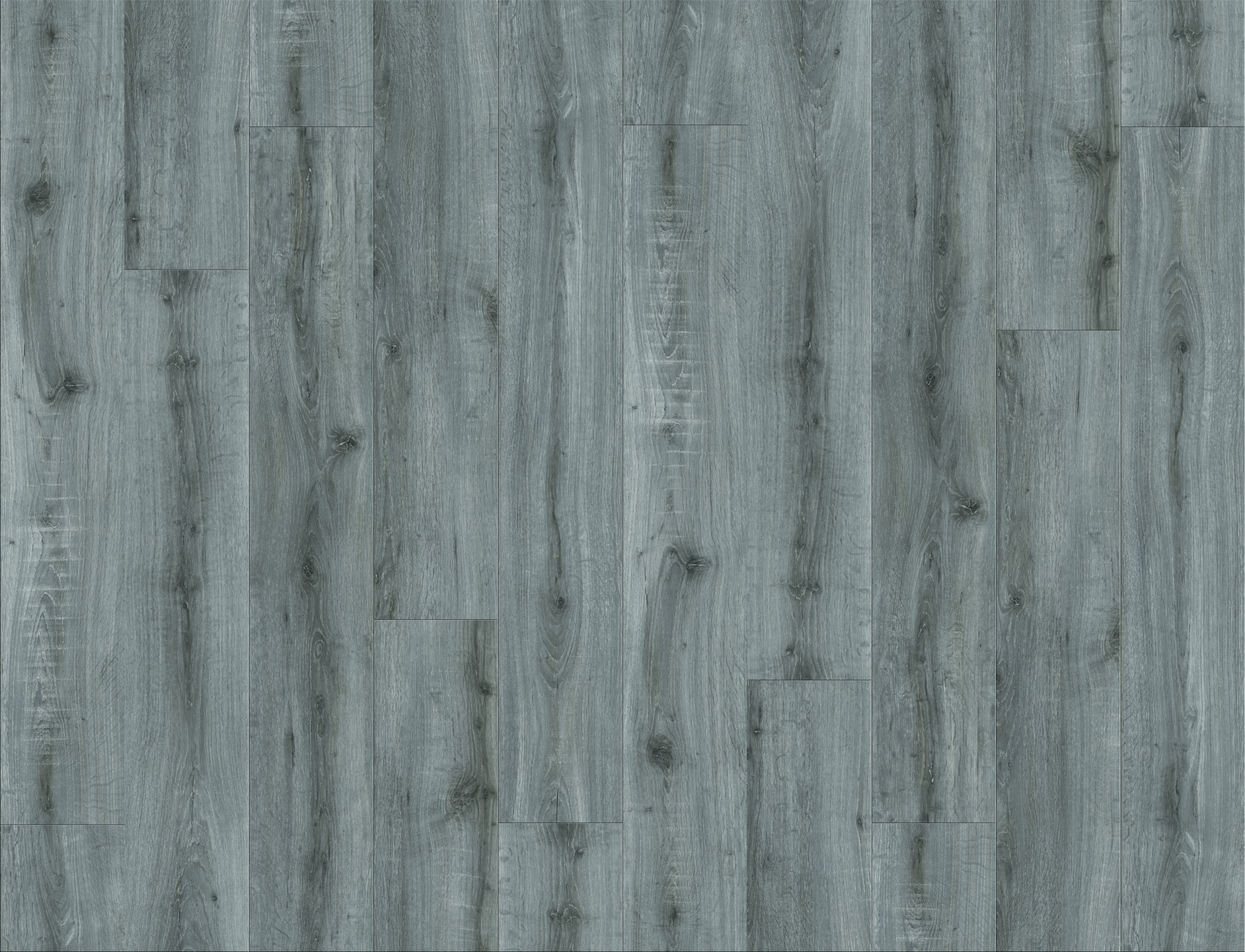 Vinylové podlahy Moduleo Select, Brio Oak 22927
