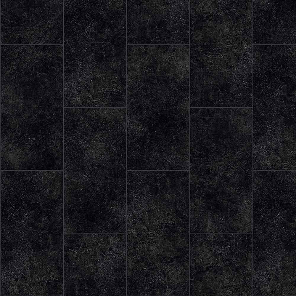 Vinylové podlahy Moduleo Select, Cantera 46990