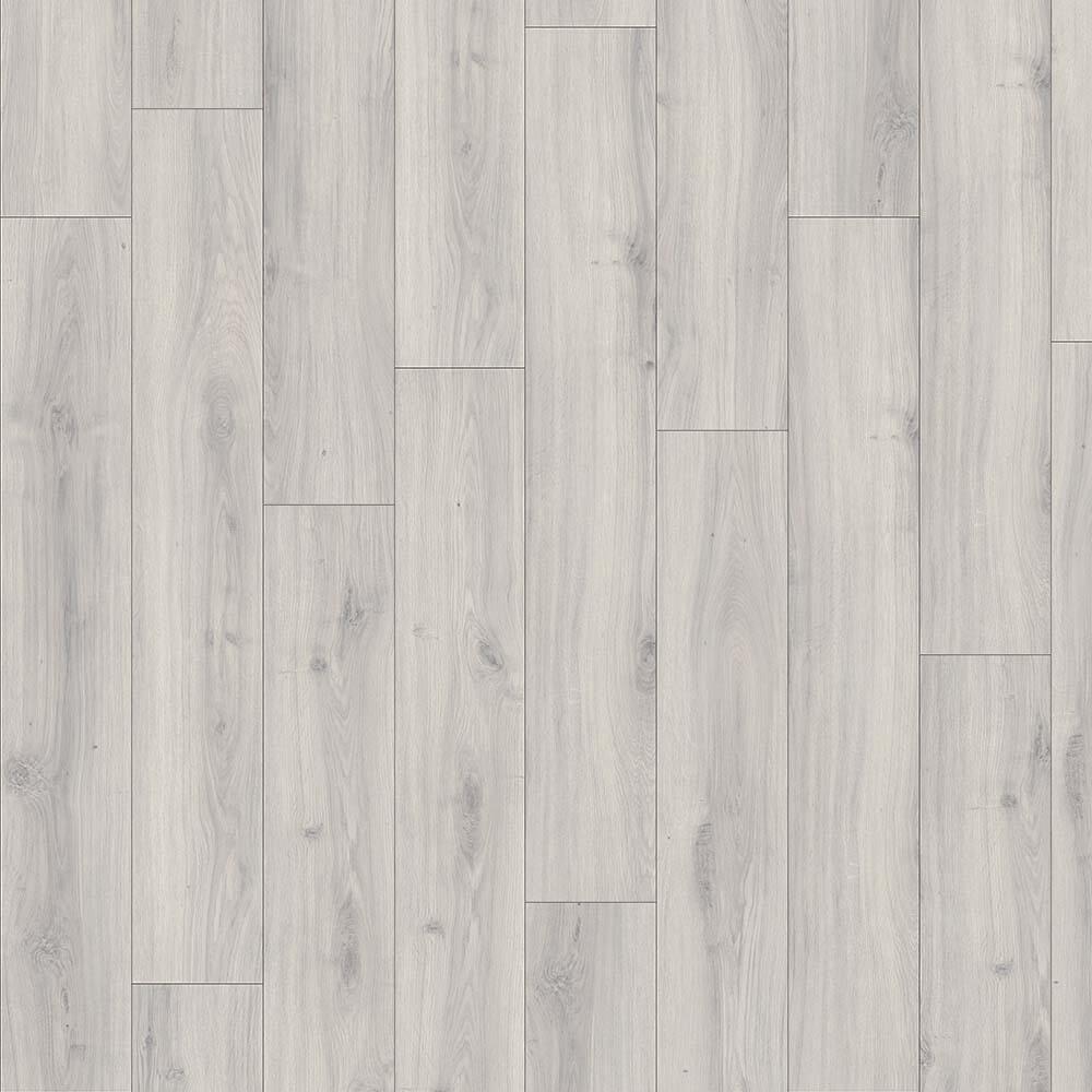 Vinylové podlahy Moduleo Select, Classic Oak 24125
