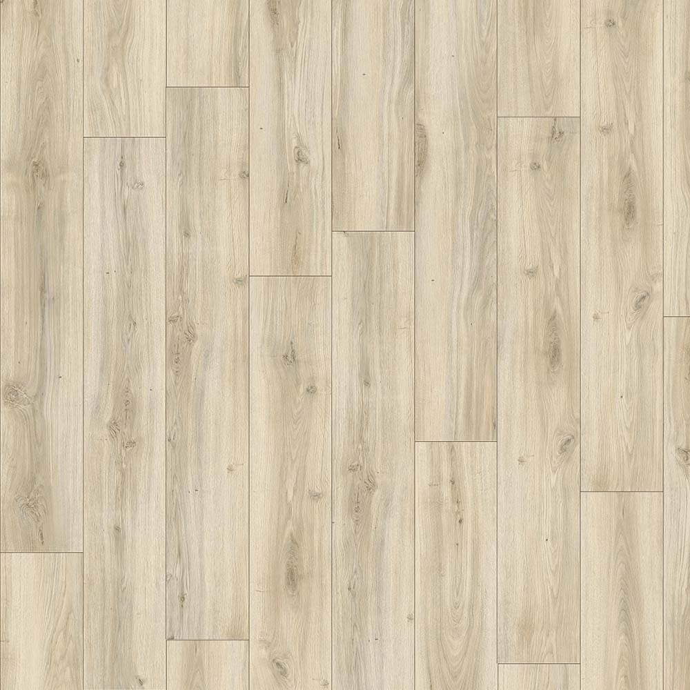 Vinylové podlahy Moduleo Select, Classic Oak 24228
