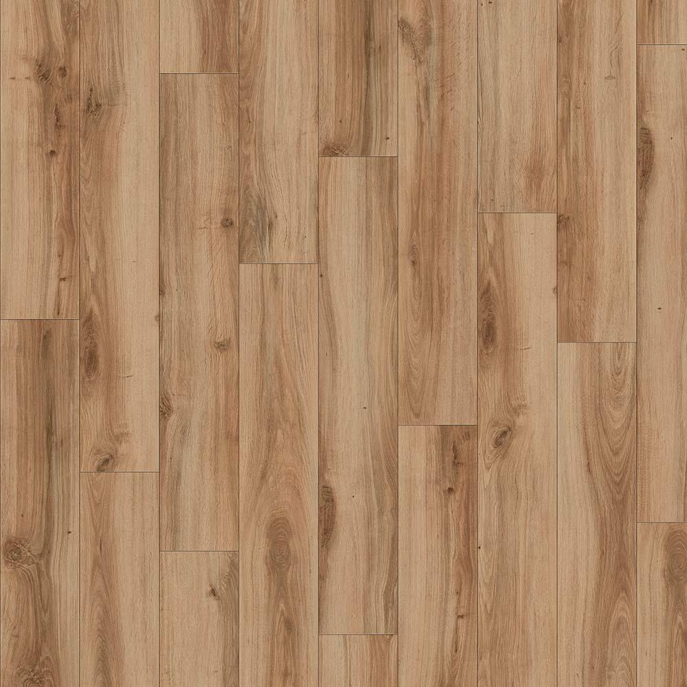 Vinylové podlahy Moduleo Select, Classic Oak 24844