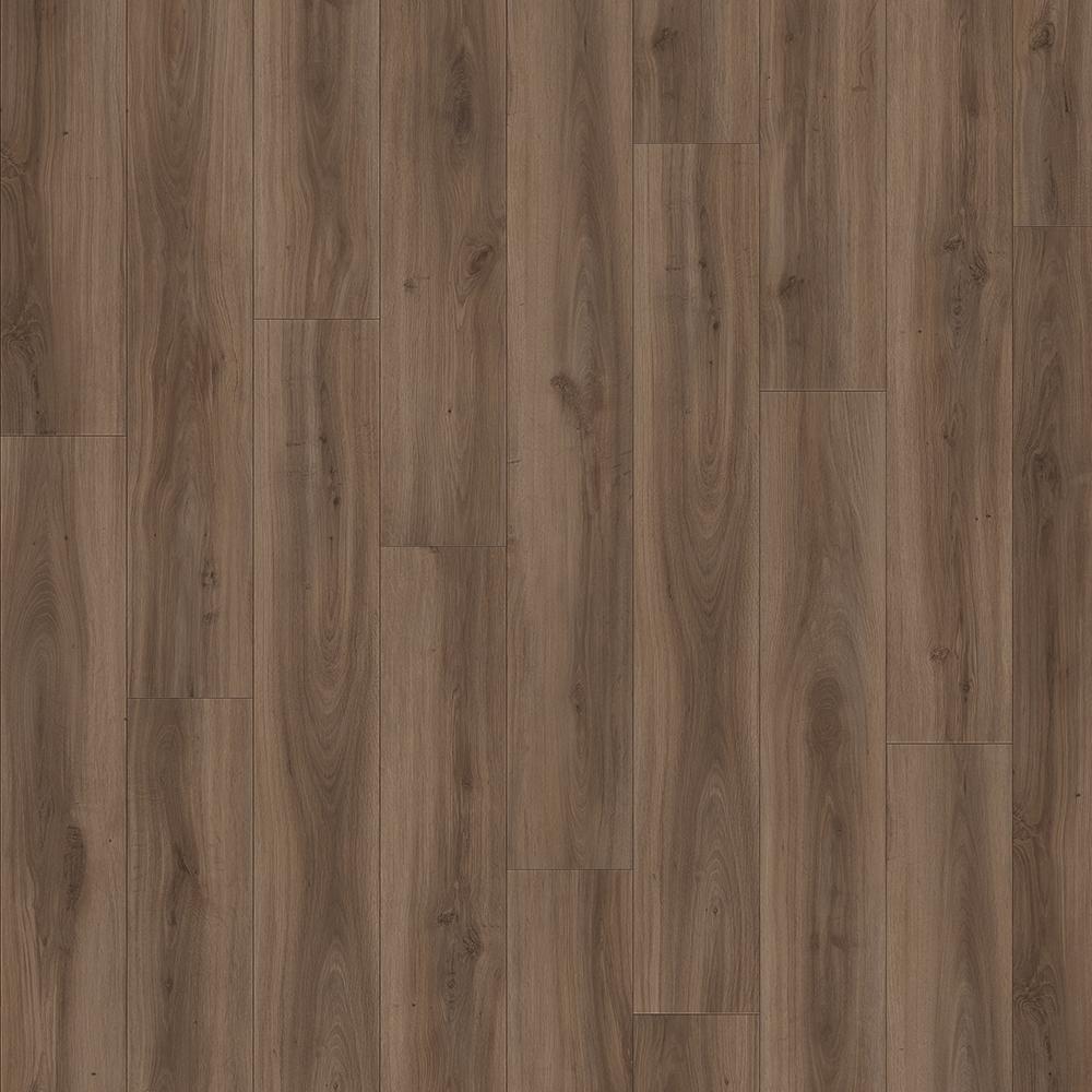 Vinylové podlahy Moduleo Select, Classic Oak 24864
