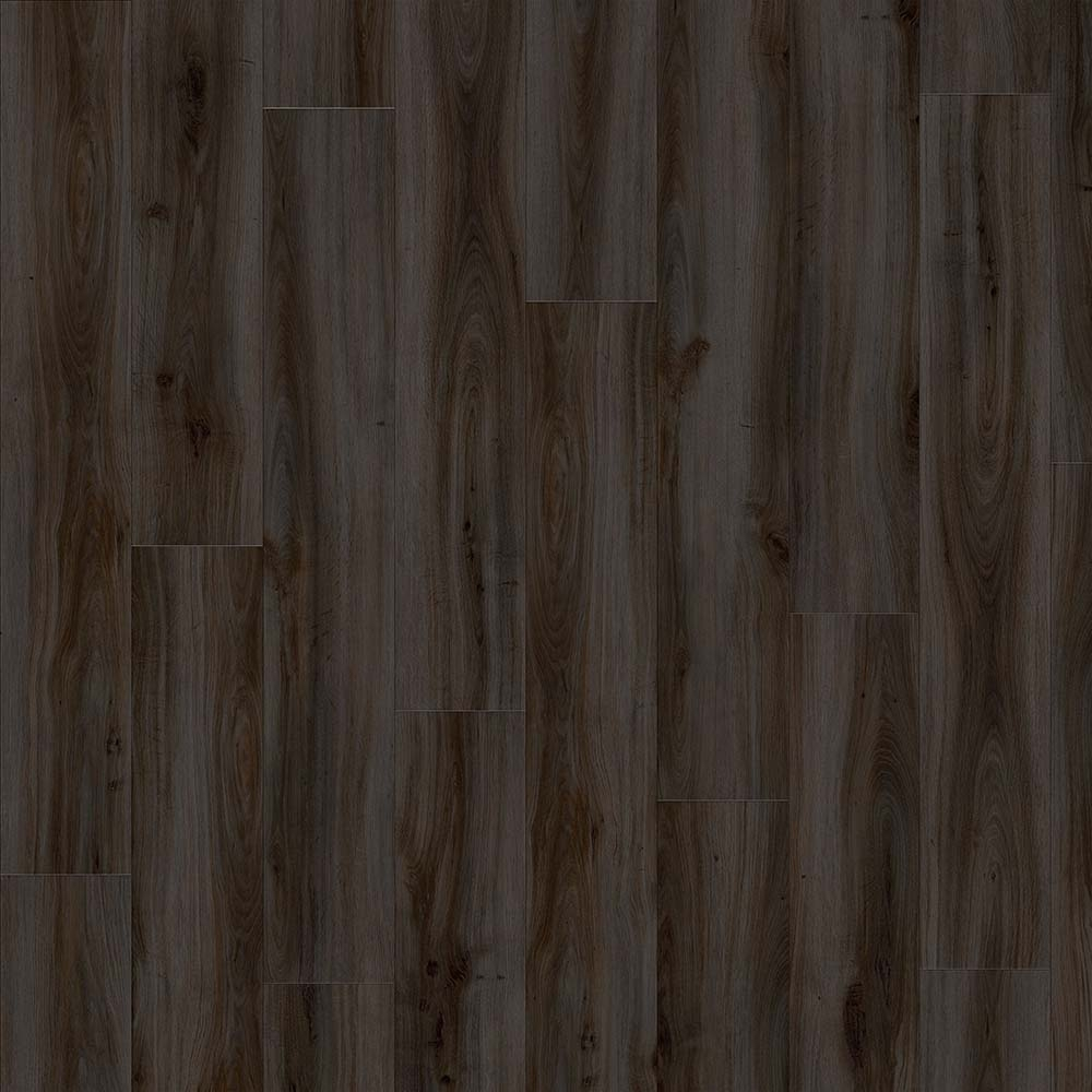 Vinylové podlahy Moduleo Select, Classic Oak 24980