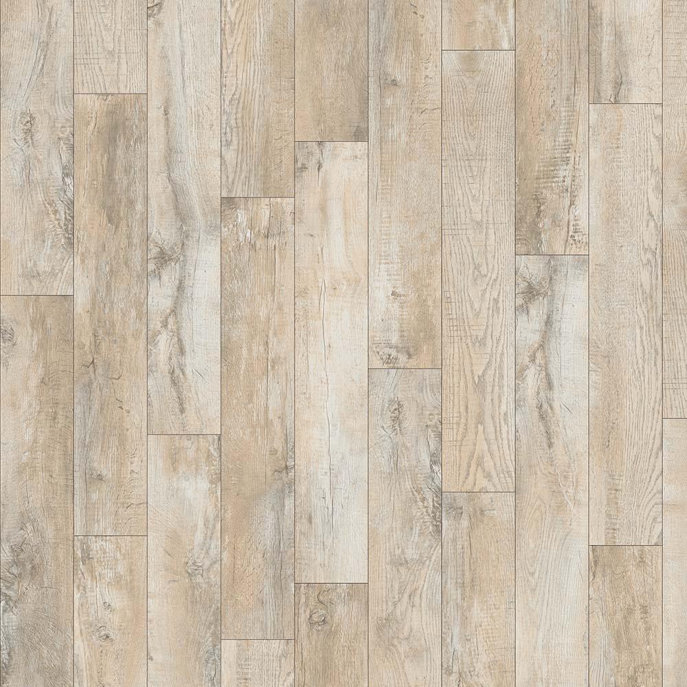 Vinylové podlahy Moduleo Select, Country Oak 24130