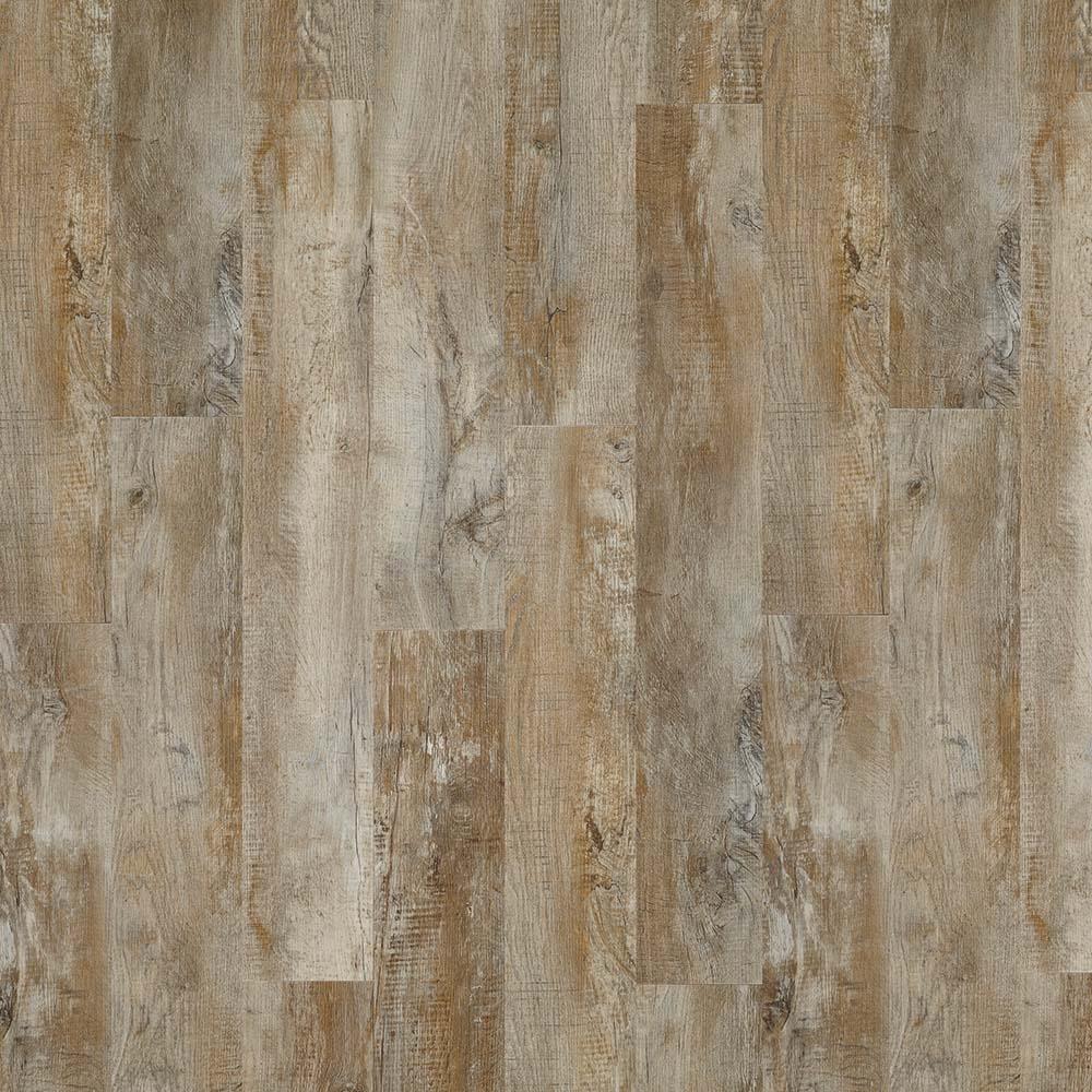 Vinylové podlahy Moduleo Select, Country Oak 24277