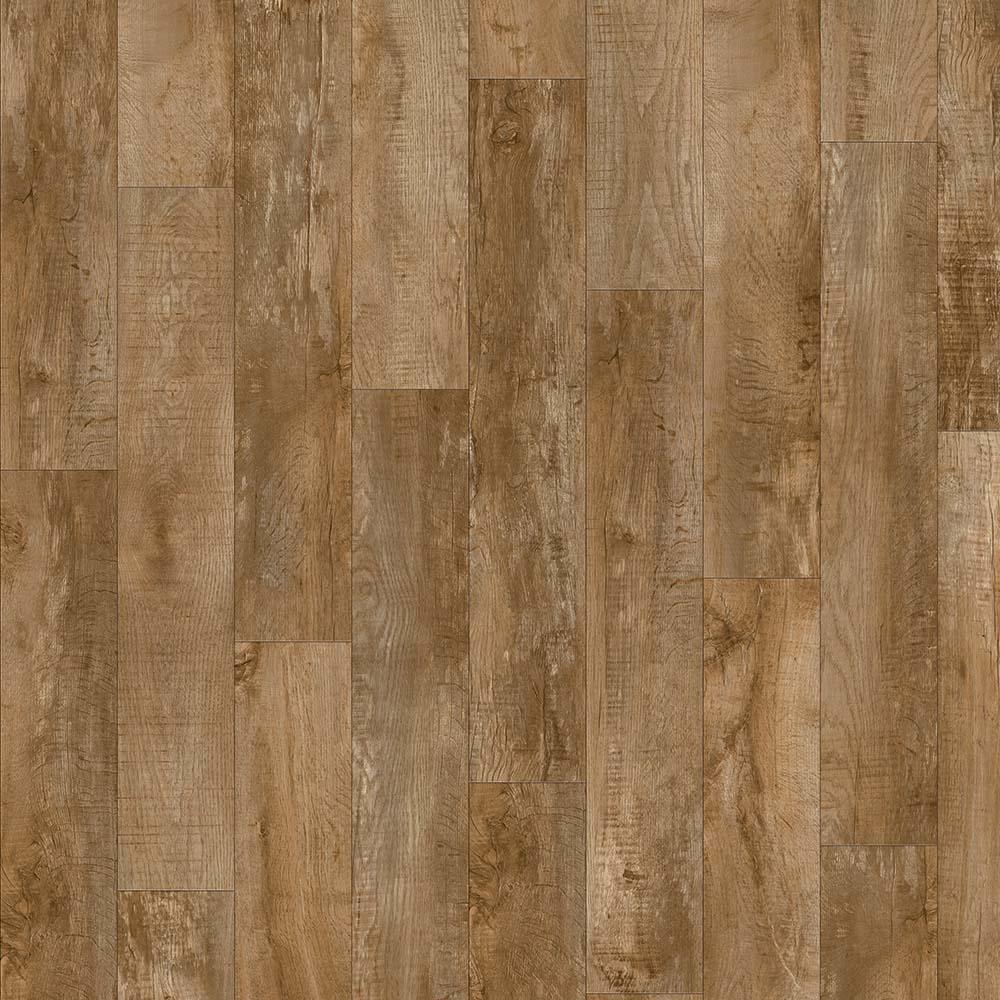 Vinylové podlahy Moduleo Select, Country Oak 24842