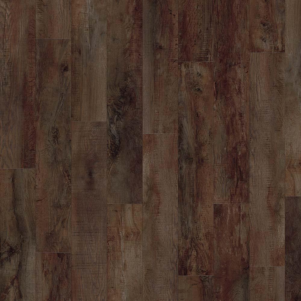 Vinylové podlahy Moduleo Select, Country Oak 24892