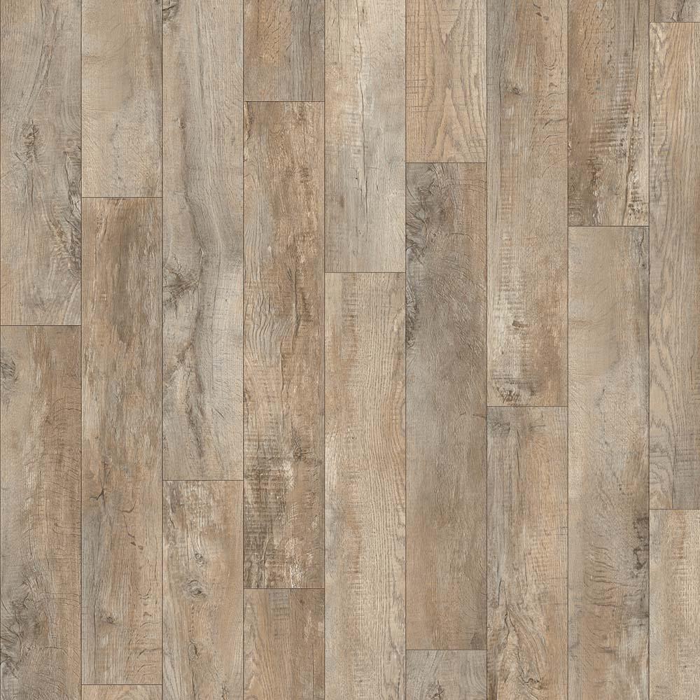 Vinylové podlahy Moduleo Select, Country Oak 24918