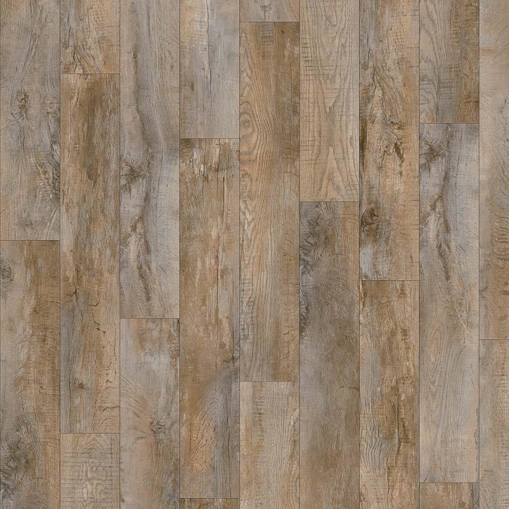 Vinylové podlahy Moduleo Select, Country Oak 24958