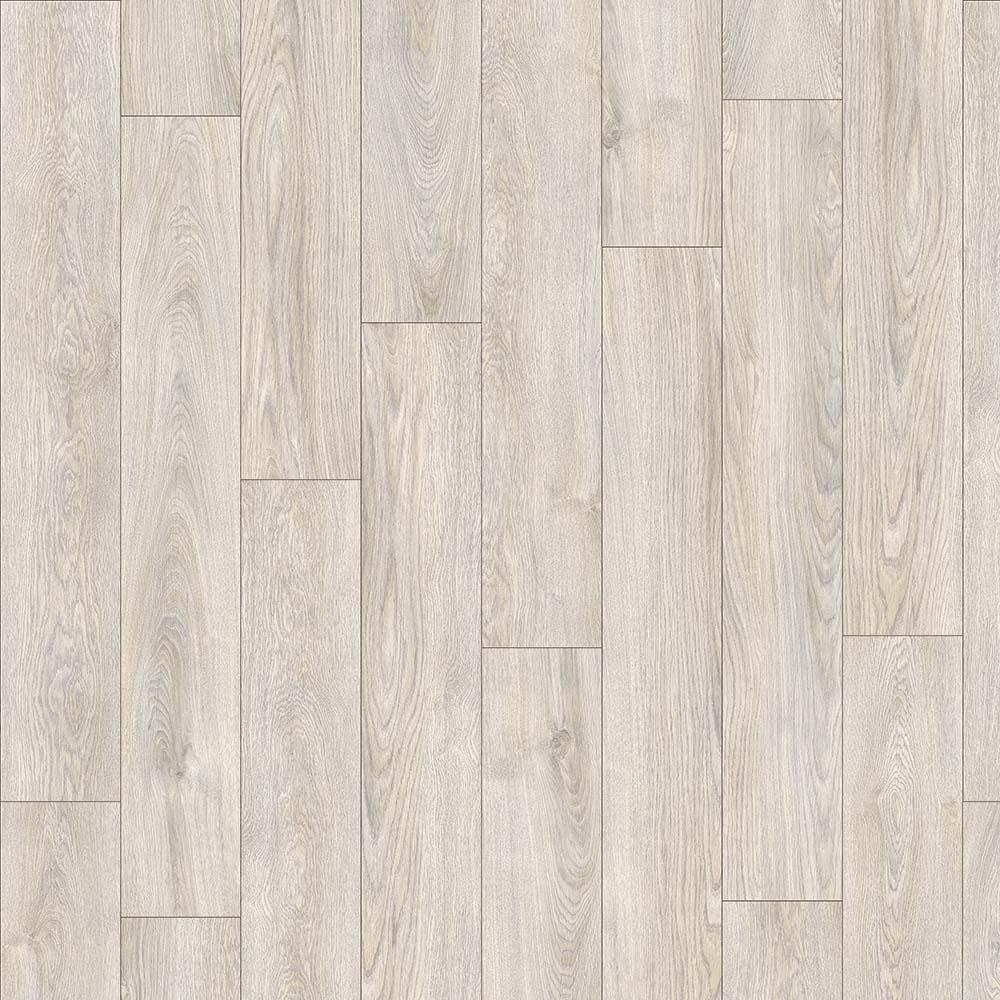 Vinylové podlahy Moduleo Select, Midland Oak 22110