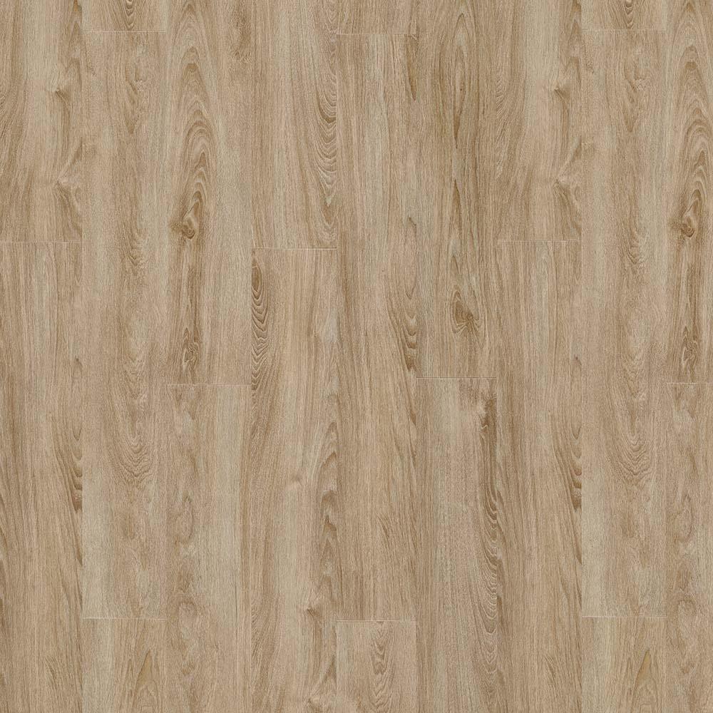 Vinylové podlahy Moduleo Select, Midland Oak 22231