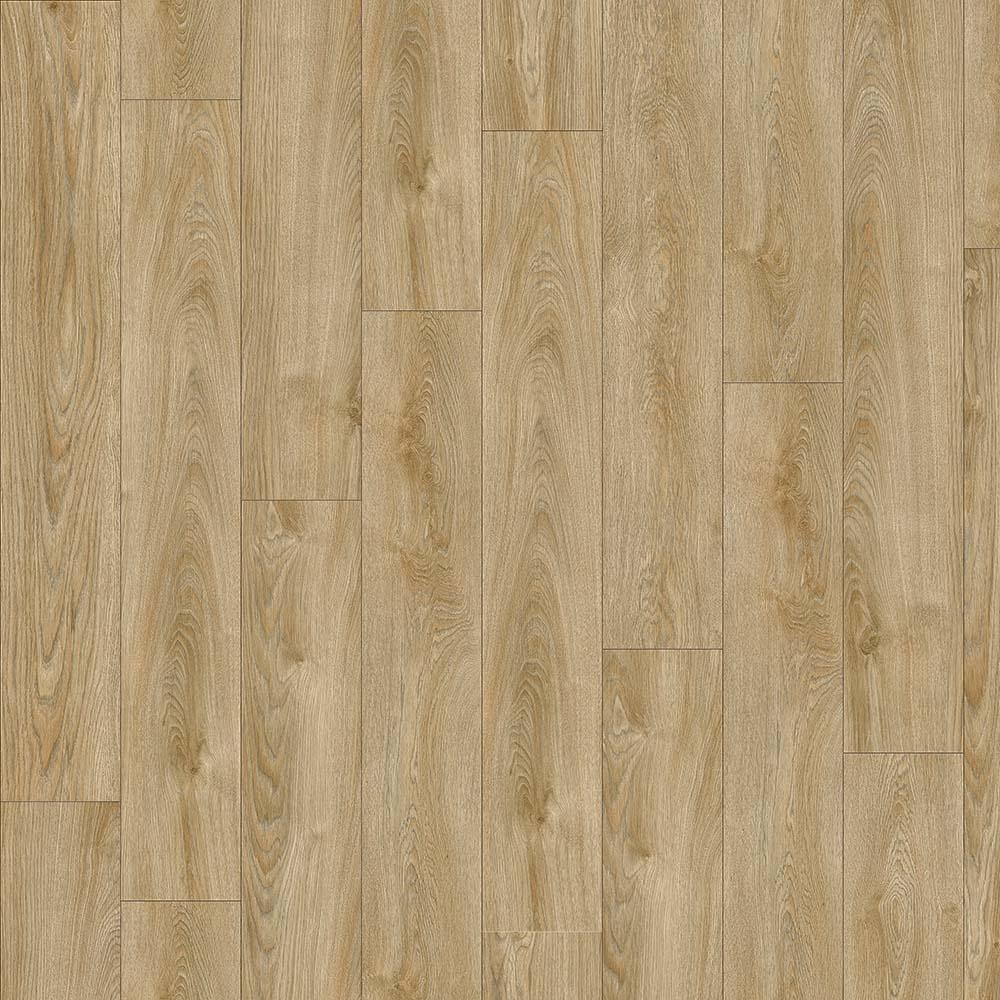 Vinylové podlahy Moduleo Select, Midland Oak 22240