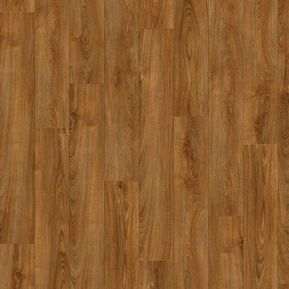 Vinylové podlahy Moduleo Select, Midland Oak 22821