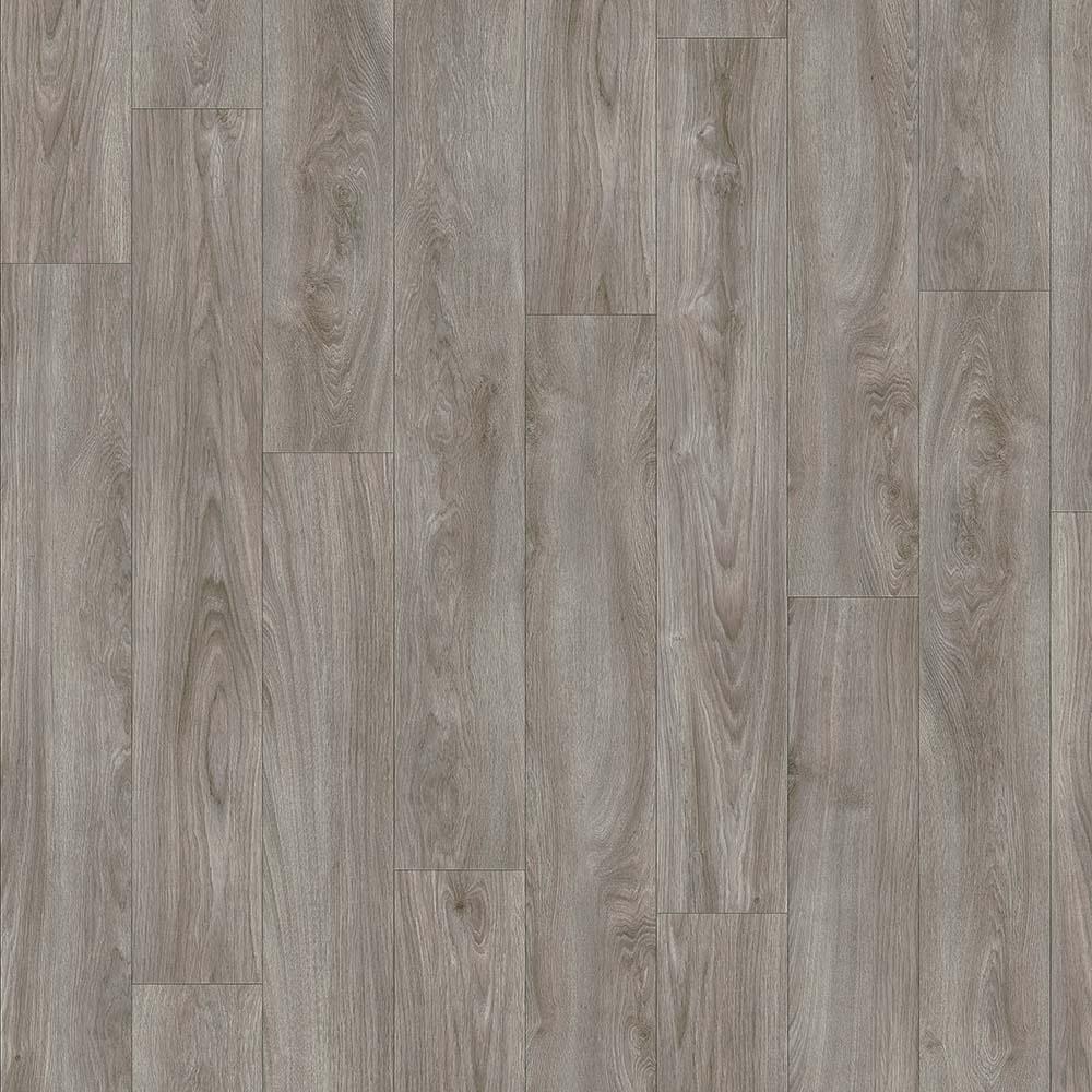 Vinylové podlahy Moduleo Select, Midland Oak 22929