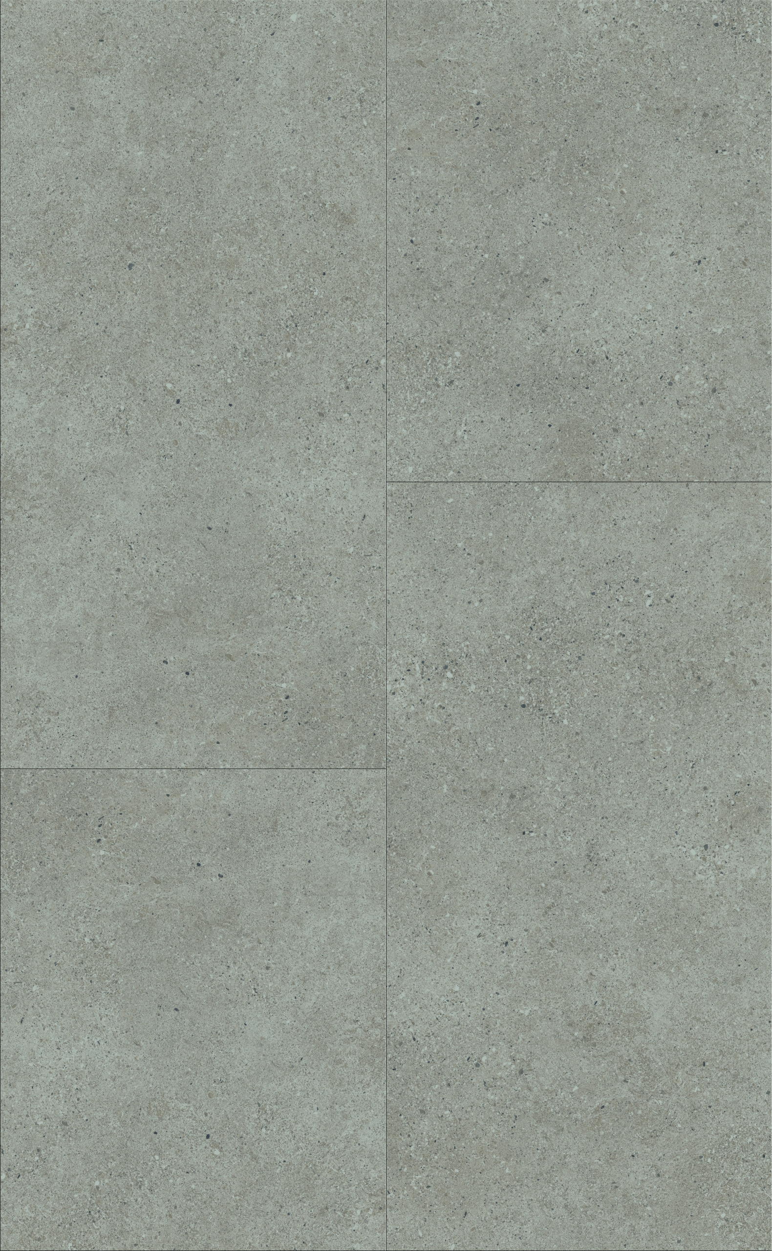 Vinylové podlahy Moduleo Select, Venetian Stone 46949