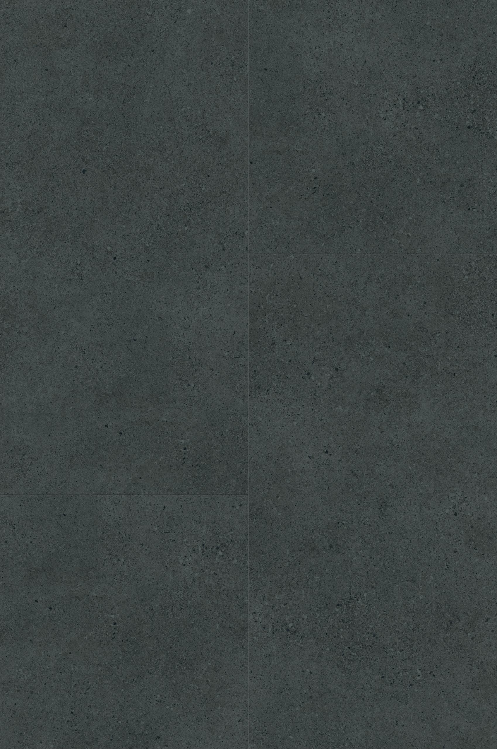 Vinylové podlahy Moduleo Select, Venetian Stone 46981