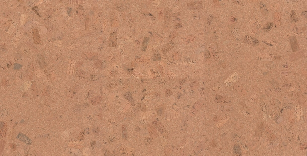 Korkové podlahy Granorte Tradition 72 440 00/73 440 00 - MYSTIC