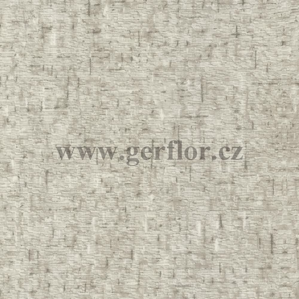 PVC podlahy Gerflor Taralay Impression Comfort 0545 - Natural