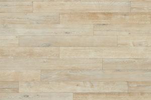 PVC podlahy Fatra LINO, NFE Wood, 2017-5