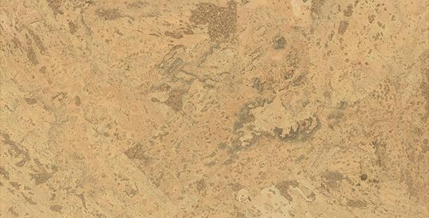 Korkové podlahy Granorte Tradition 72 625 00/73 625 00 - NOBEL RUSTIC