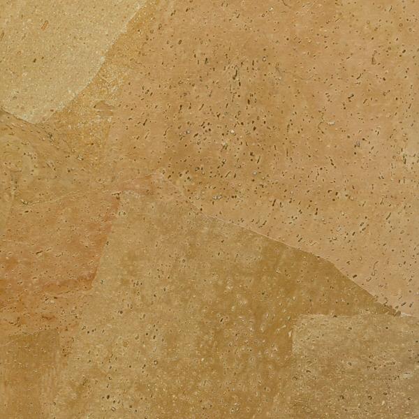 Korkové podlahy Jelinek Cork Emotions - NOBEL SELECT, WTAX