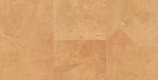 Korkové podlahy Granorte Tradition 72 191 82/73 191 82 - NOBEL SELECT