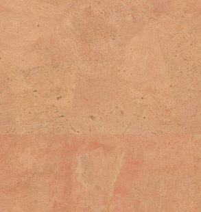 Korkové podlahy Jelinek Cork Emotions - NOBEL TERRACOTTA, WTAX