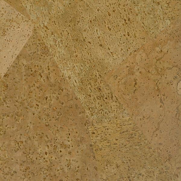 Korkové podlahy Jelinek Cork Emotions - NOBEL, WTAX