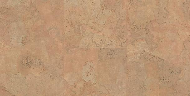 Korkové podlahy Granorte Tradition 72 191 00/73 191 00 - NOBEL